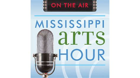 ms to hour mpb mississippi public broadcasting