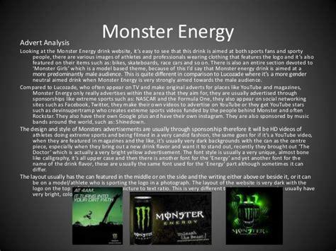 energy drink research energy drink research