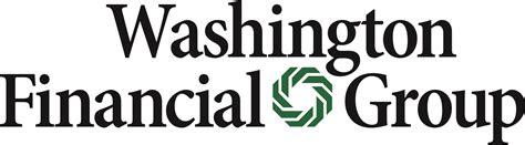 Washington 5 Year Mba by Washington Financial Named 2017 Plansponsor