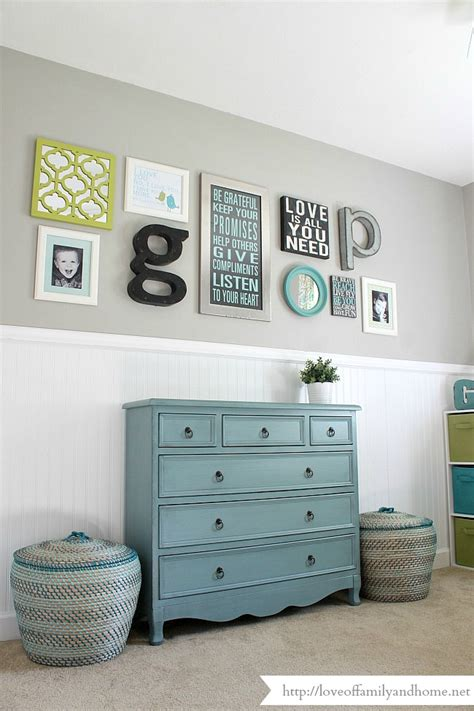 gallery wall playroom gallery wall playroom update love of family
