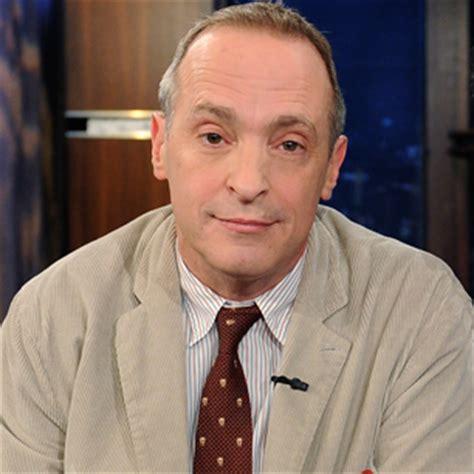 Sedaris Also Search For Opinions On David Sedaris