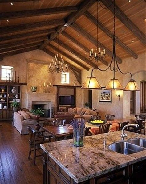 tuscan living 1521 best tuscan style decor images on pinterest house