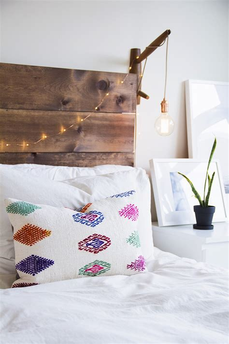 when do you light the menorah 2016 31 bohemian bedroom ideas which one do you like the most
