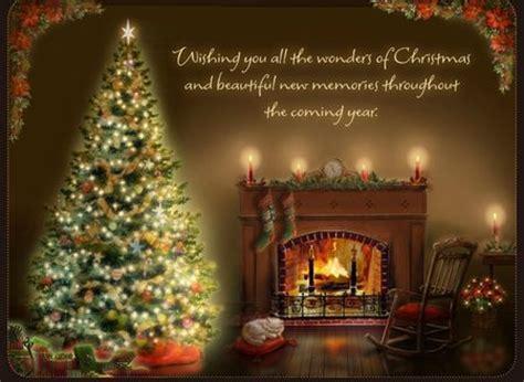 quotes     christmas quotesgram
