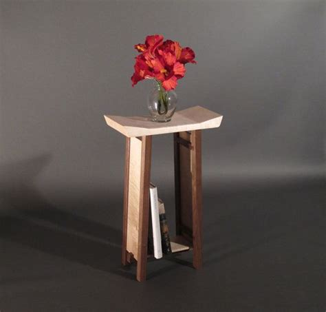 Custom Slab Tables Amp pin by mokuzai furniture modern wood furniture on a
