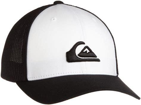 Quiksilver Carronado discounted quiksilver mens netts hat