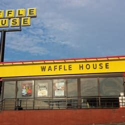 waffle house nashville tn waffle house 11 foto s 12 reviews diner 318