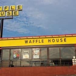 waffle house nashville tn waffle house 11 foto s 12 reviews diner 318