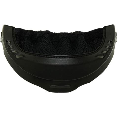 motorcycle helmet chin curtain top 9 for best chin curtain