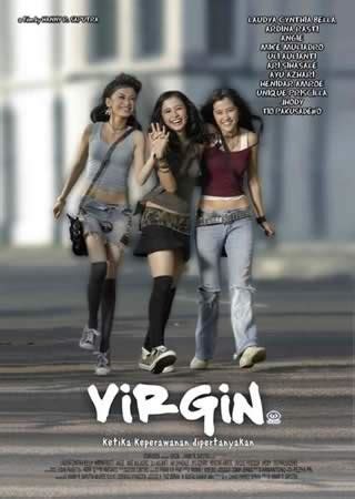 film virgin 3 full version indonesia virgin ketika keperawanan dipertanyakan wikipedia