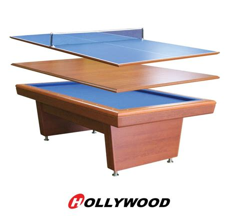Pool Table Conference Table Pool Table Conference Table Tcs Advertising Relations Pool Table Ping Pong Table Conference