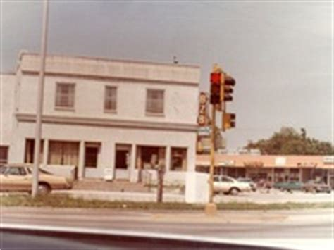 Belleville Il Post Office by 1000 Images About Belleville Illinois On