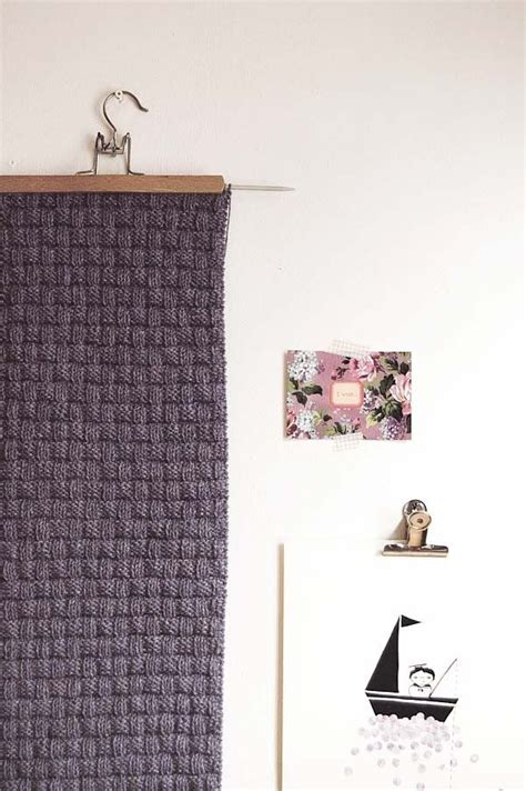 knitting pattern wall hanging 14 best images about knitted wall hangings on pinterest