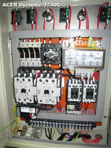 electrical panel installation drawing readingrat net