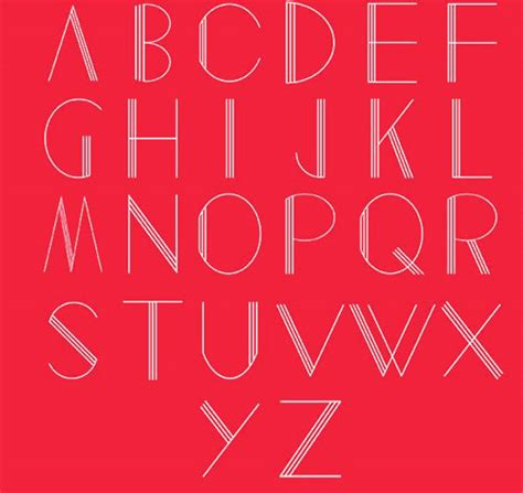 best free fonts for designers best free fonts for designers
