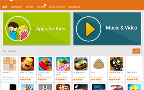 aptoide your android app store aptoide download apk for android aptoide