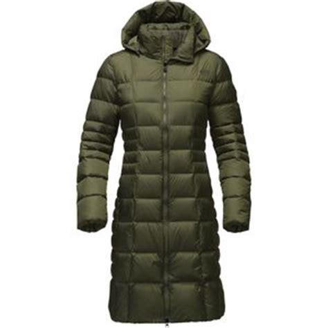 down coats and jackets jacketin