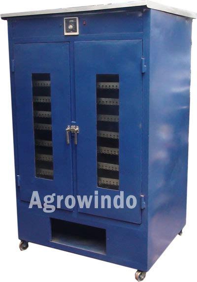 Oven Serbaguna jual mesin oven pengering serbaguna plat gas di