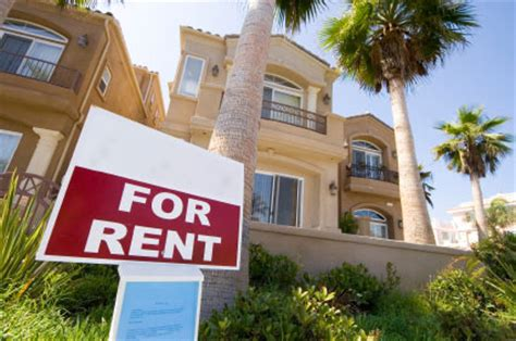 Appartment Rentals by Top 10 Cities To Rent An Apartment In 2010 Quizzle