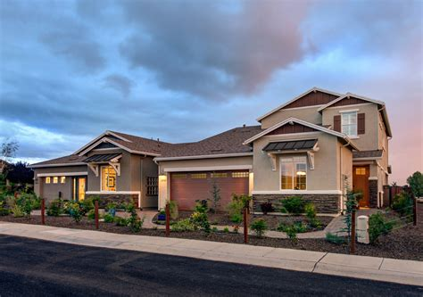 dorn homes prescott lakes image mag