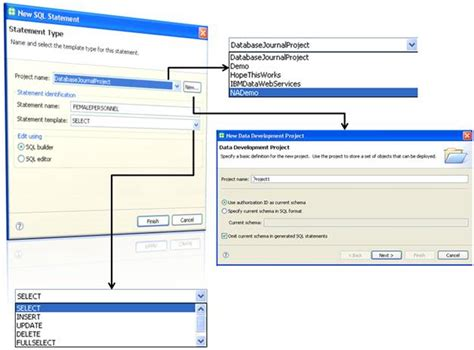 update sql join two tables db2 update join tables sql makechrome