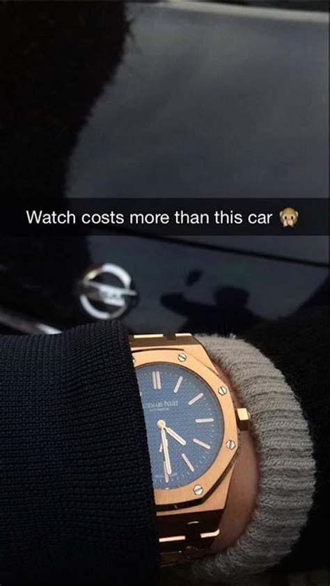 rich kids  snapchat    annoying