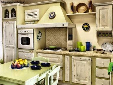 cucine in muratura lineari cucina in muratura su misura decape avorio spazzolato