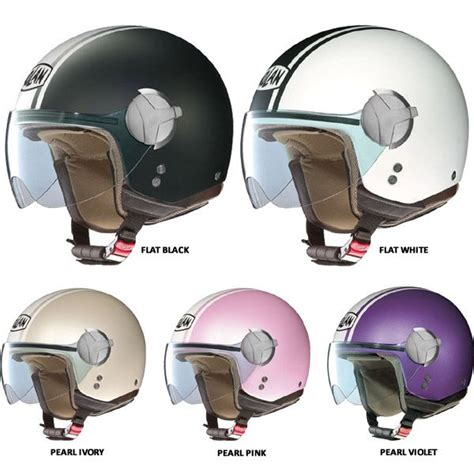 Nolan Helmet Half 46 best nolan helmets images on nolan helmets half helmets and accessories