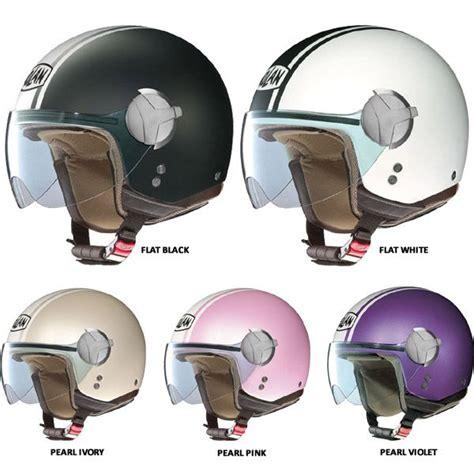 Nolan Helmet Half 46 Best Nolan Helmets Images On Nolan Helmets