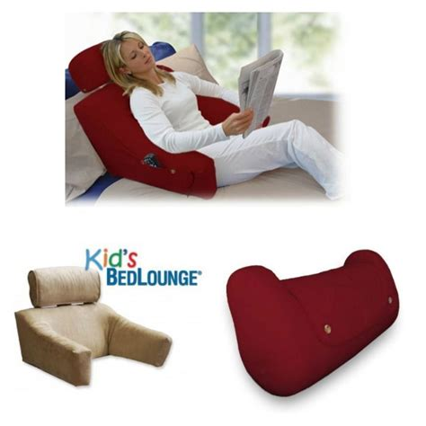 pillow to help sit up in bed 12 best reading pillows for your bed images on pinterest