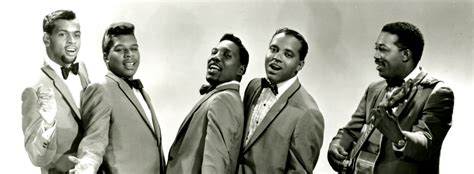 the drifters atlantic records the drifters