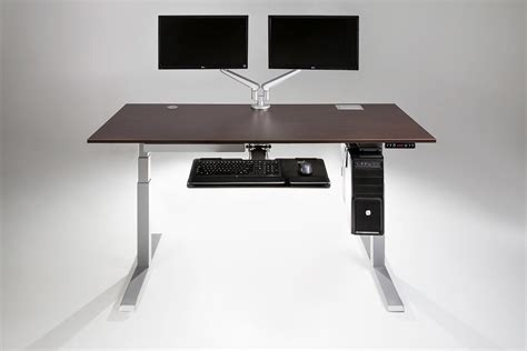 multi table the mod e pro 2 electric standing desk multitable