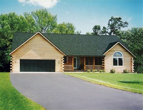 house plans from menards 62 best images about garage house on pinterest workshop log siding and car garage