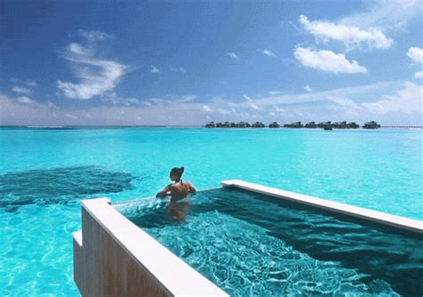 Six Senses Laamu Maldives by Laamu Resorts Maldives Luxury Resort Six Senses Laamu