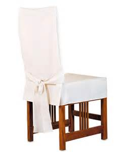 Sure Fit Dining Room Chair Covers Sure Fit Dining Room Chair Slipcover Slipcovers For The Home Macy S
