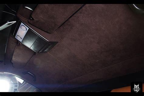tapizar techo coche tapizado techo tapicer 237 a coche nuestros