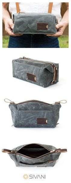 Sale Shoulder Bag Chest Bag Tas Selempang A472 mens messenger bag waxed canvas green leather field bag heavy weights cotton canvas and