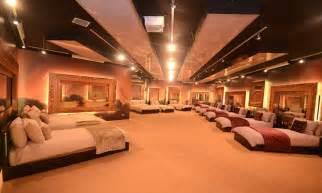 Bedroom inside mansions bedrooms for teenage girls bedroom designs
