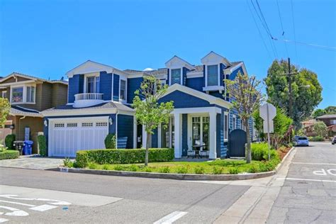beach house hermosa beach ca hermosa beach valley homes beach cities real estate