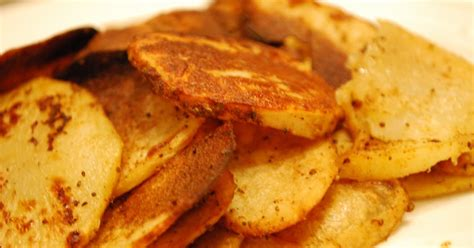 My Guilty Pleasure Side Potato Chips by A S Guilty Pleasures Best Healthy Chip Recipes