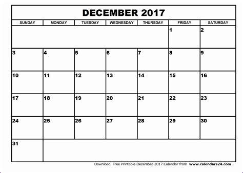 australian calendar template 2015 11 2014 calendar templates excel exceltemplates