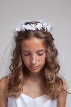 cheap student haircuts glasgow first holy communion hairstyles ideas hairdressers in