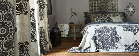 Interior Country Home Designs Morris Amp Co The Official Home Presented By Style Library