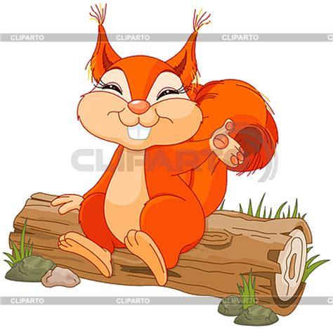 eichhörnchen in der wohnung eichh 195 182 rnchen stock fotos und vektorgrafiken cliparto