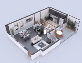 progettare appartamento planimetria casa come realizzarla progettazione casa
