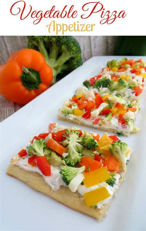 kid friendly appetizer recipes the 25 best kid friendly appetizers ideas on