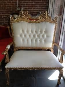antique furniture rental antique furniture