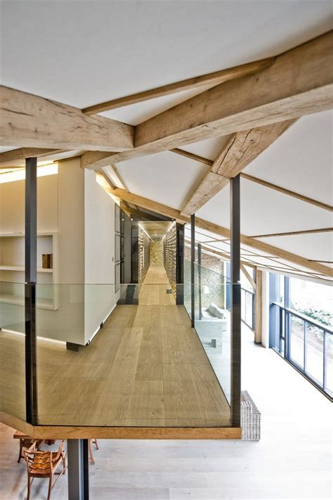 home design architect warm modern loft catwalk where i want to live design design happenings and