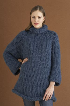 how to knit a pullover sweater for beginners casual comfort pullover pattern knit wool pullover