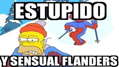 imagenes memes de los simpson las m 225 s divertidas y disparatadas frases de homero